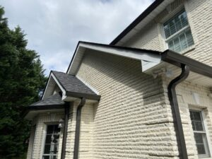 GAF Timberline Roof Inspection Lead Symphony Knoxville TN